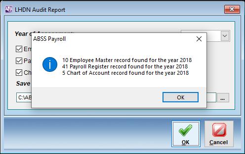 lhdn audit file saved